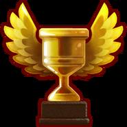 Sonic Dash Puchar 2