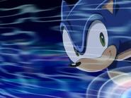 Sonic X ep 1 1701 60
