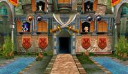 Tournament Palace 26