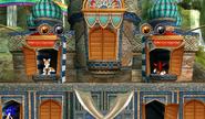 Tournament Palace 35