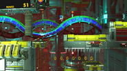 Chemical Plant Forces 03