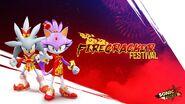FirecrackerFestival