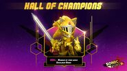 ForcesExcaliburChampions