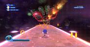 Frigate Skullian Wii 15