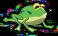 Froggy ikona.png