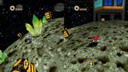 Planet Quest 11