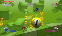 Sonic-Colours-Wii-ONM-screen-4