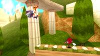 Sonic-rivals-20060818043312637 640w