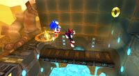 Sonic-rivals-20061025041946850