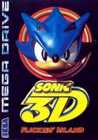 Sonic3DBox