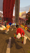 Sonic Forces SB screen 4
