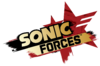 Sonic Forces logo.png
