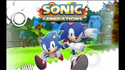Sonic_Generations_You_re_My_Hero