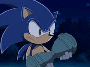 Sonic X ep 19 11