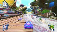 Team Sonic Racing WL1