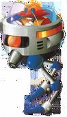 180px-Sonic & tails laser walker.png