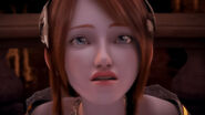 Elise imagen sonic 2006