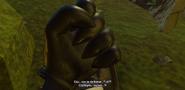 Episode Shadow cutscene 14