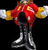Forces Eggman.png