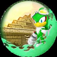 Forgotten Tomb Ikona 5