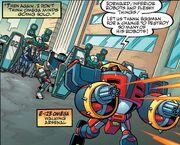 GUN Squad Archie.jpg