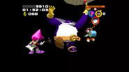 Heroes ForEDIT Team Blast