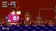 Mega Octus 4