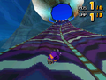 Ocean Ruin DS 26