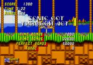 Sonic2perfectbonus