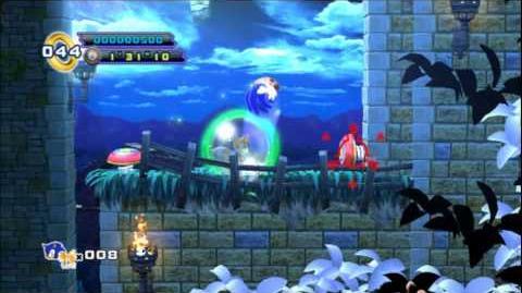 Sonic_4_Episode_2_-_Sylvania_Castle_Act_3
