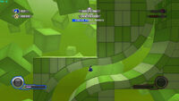 Sonic Colors Game Land (63)