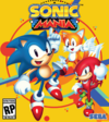Sonic Mania cover.png