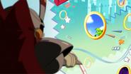 Sonic Mania intro 18