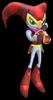 Sonic Runners Reala
