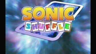 Sonic_Shuffle_-_Trailer