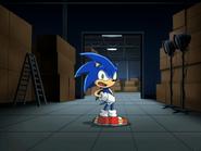 Sonic X ep 23 80