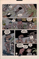 StH Issue 52 pg4