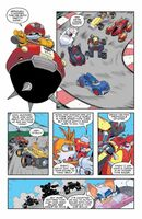 TSR IDW Page 2