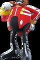 TSR sprite Eggman 2