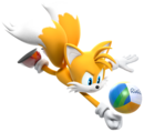 Tails Rio 2016 2.png