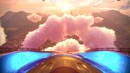 Team Sonic Racing Opening 48