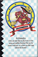 Vol-11-Archimedes