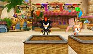 World Bazaar 33