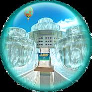 Dolphin Resort Icon 1