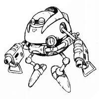 E-102 Gamma concept 02