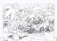 IDW44Page1Pencils1