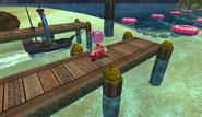 Pirates Coast 03