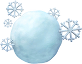 Ice Cannon