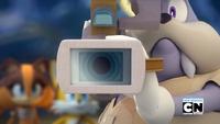 SB S1E38 Camera zoom