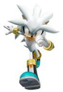 Silver Sonic Rivals.png